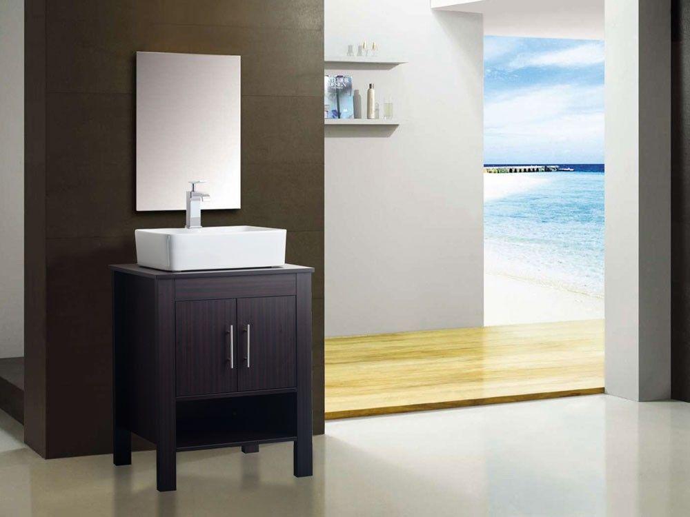 Strange Sofia 600 Mahogany Floor Standing Cabinet Ctm New Year Home Interior And Landscaping Pimpapssignezvosmurscom