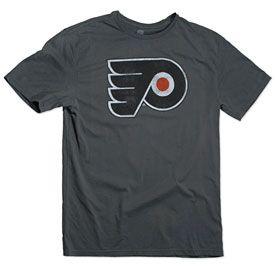 MLS Tee Shirt Mitchell /& Ness Premium Fashion Tailored Short Sleeve T-Shirt