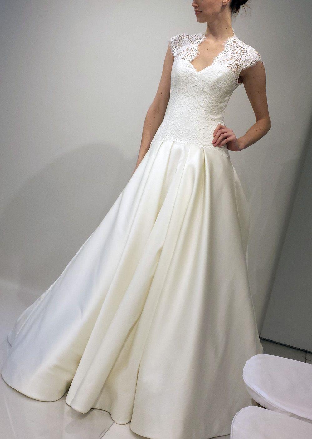 Utah Wedding Dresses, Modest Wedding Dresses   Alta Moda Bridal ...