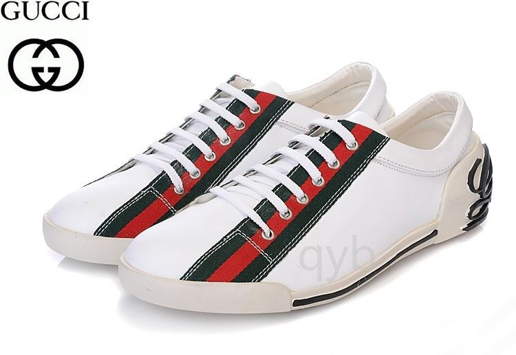 Cheap Gucci Shoes Italy Outlet Online