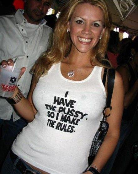 Naughty Shirts Girls Tshirts Women Naughty Shirt
