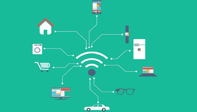 Melhor qualidade de vida nas Cidades através de IoT #hydrait #microsoft #iot #internetdascoisas #cidadesinteligentes #tecnologia