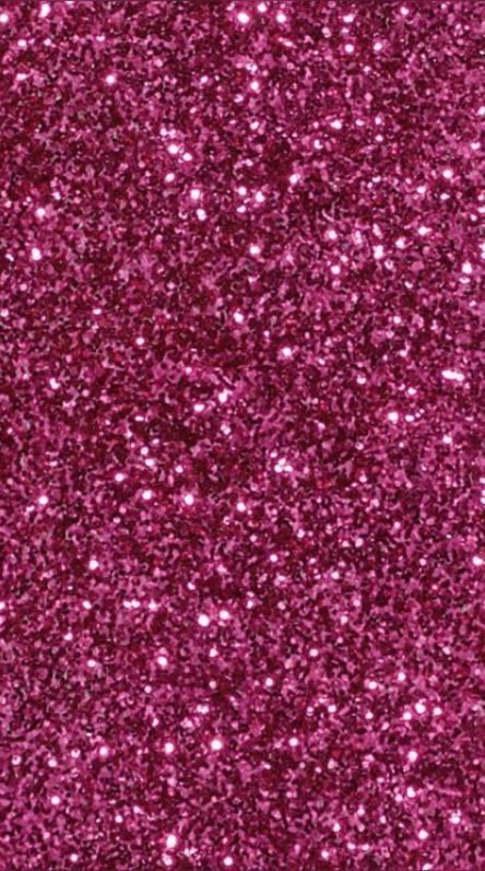 Get Most Downloaded Black Wallpaper Iphone Glitter Sparkle for iPhone 11 Pro Max This Month
