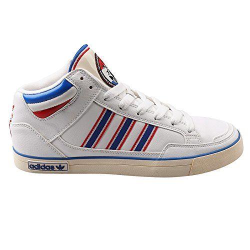 adidas Originals Turnschuhe Schuhe Unisex Sneaker VC 1000
