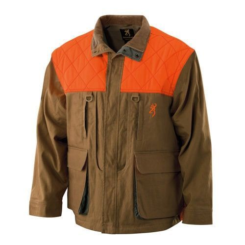 Ing Pheasants Products Extra Forever Jacket Pinterest CZfwSCrq