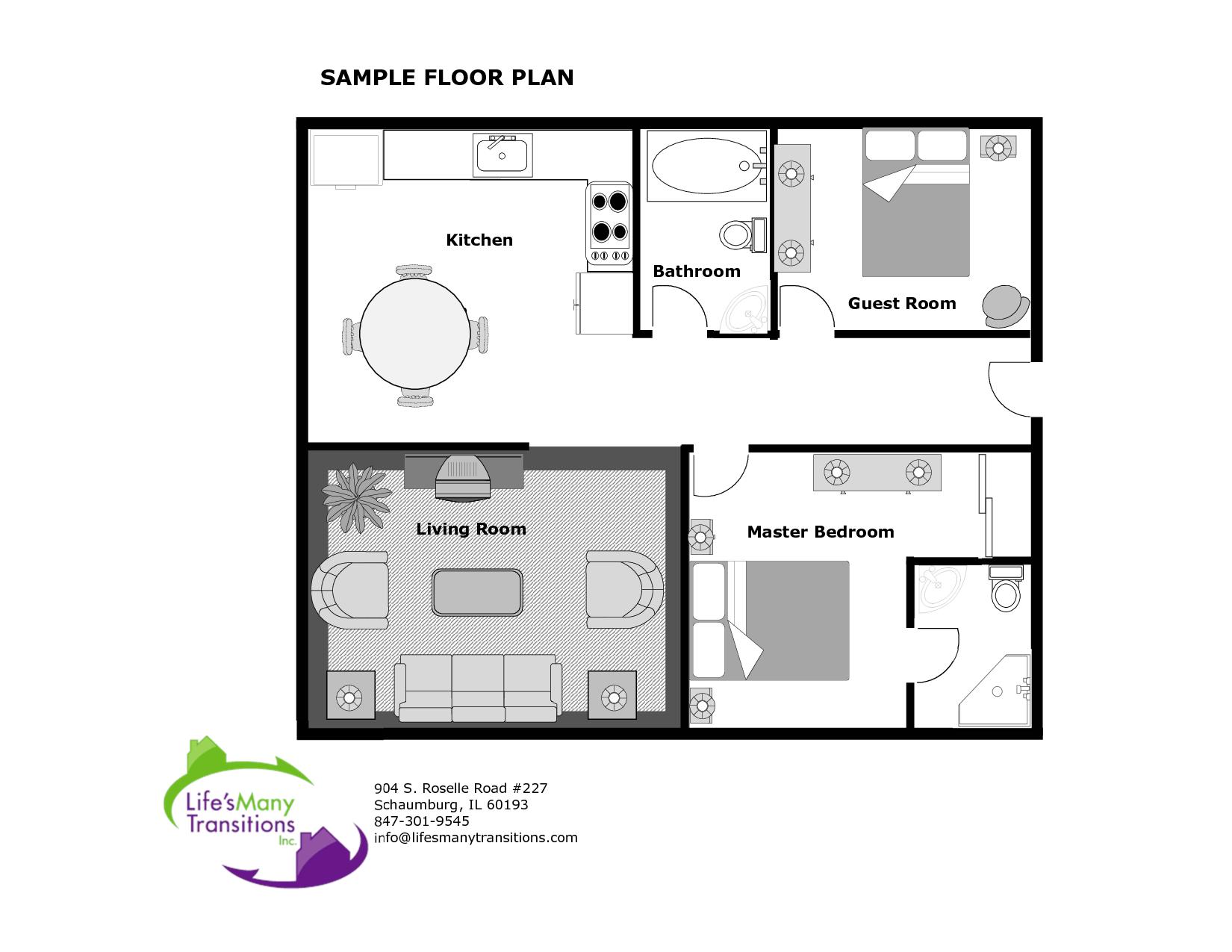 Design Online Room Planner Free Apartments Apartment Ideas For Furniture Decor Living Bathroom Floor Plans Kitchen Floor Plans Small Bathroom Floor Plans