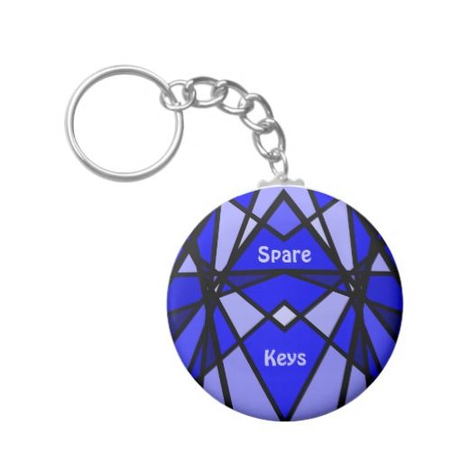 >>>best recommended          	Cassie's art Blue modern stained glass Keychain           	Cassie's art Blue modern stained glass Keychain today price drop and special promotion. Get The best buyShopping          	Cassie's art Blue modern stained glass Keychain lowest price Fast Ship...Cleck Hot Deals >>> http://www.zazzle.com/cassies_art_blue_modern_stained_glass_keychain-146956006884196574?rf=238627982471231924&zbar=1&tc=terrest