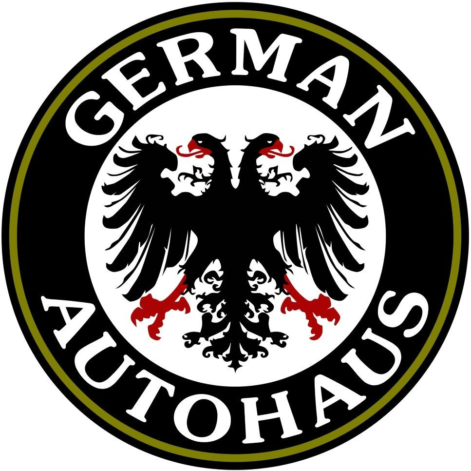 German Autohaus of Chattanooga updated high resolution