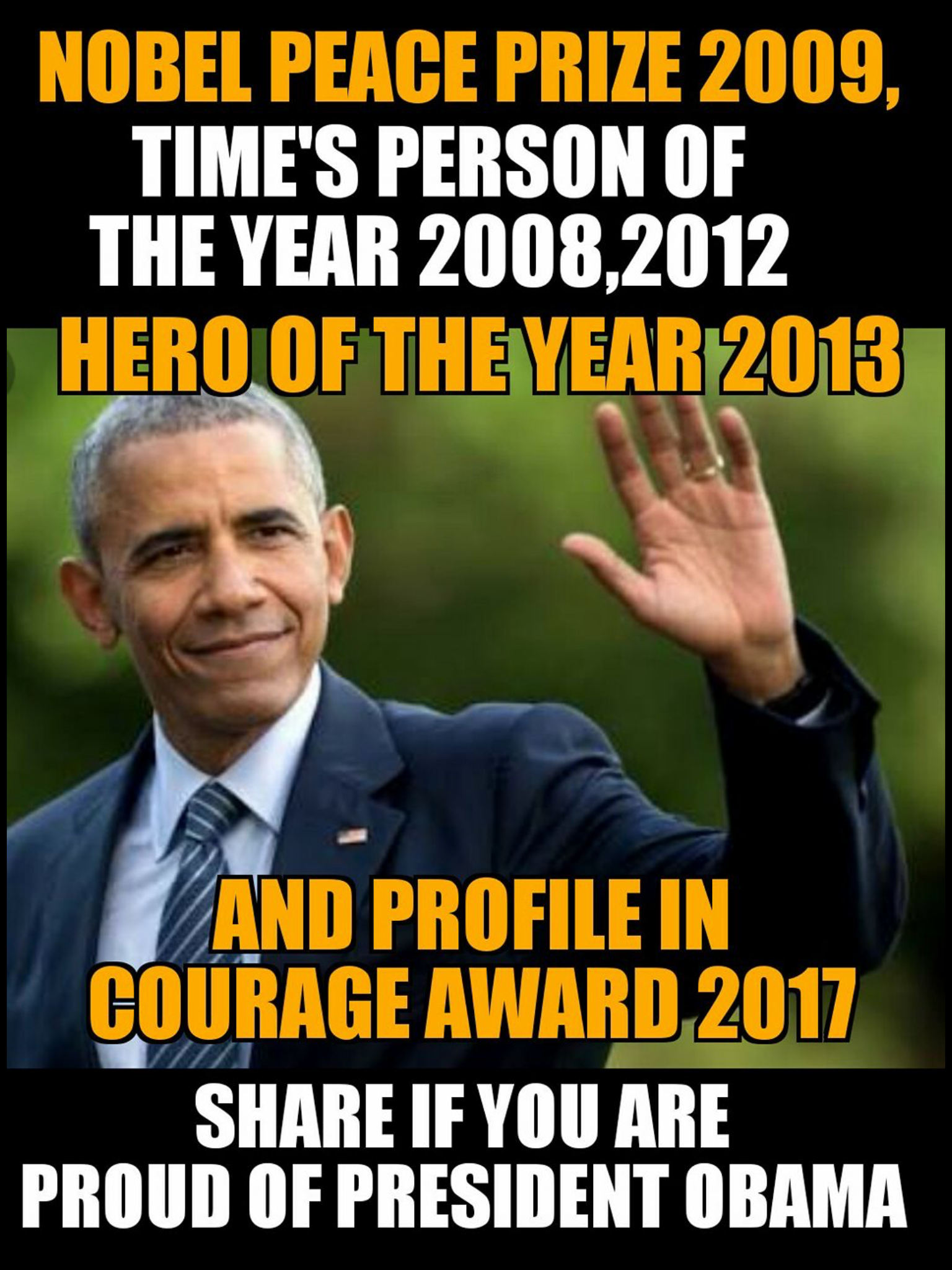 5640cad7494d9bc1be23966cdbd43a7e 1435 best former president barack h obama 44 images on pinterest