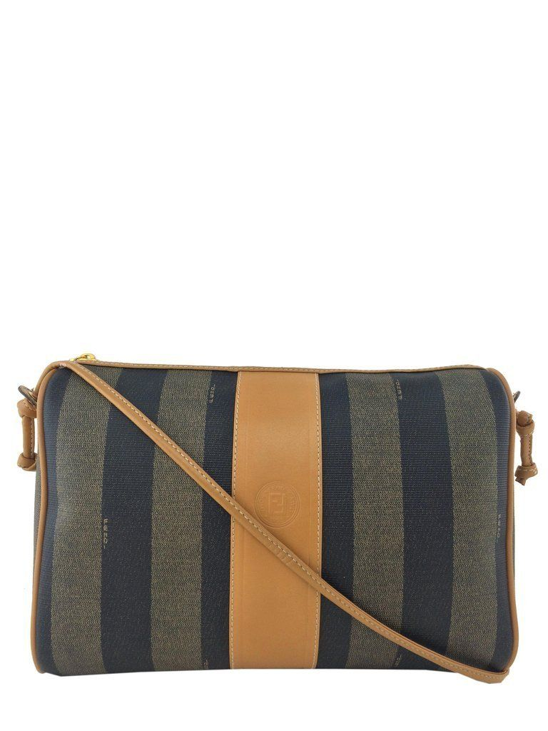 Collection manifesting jimmy choo handbag