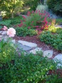 Good How To Start An Edible Garden
