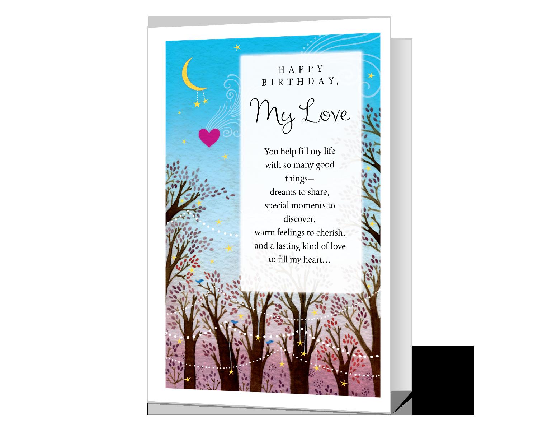 Printable Cards Blue Mountain Birthday Card Printable Free Printable Birthday Cards Birthday Cards To Print