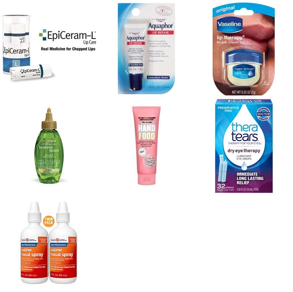 Best Products On Accutane For Dry Skin By Prettybossblog Accutane Dry Skin Accutane Survival