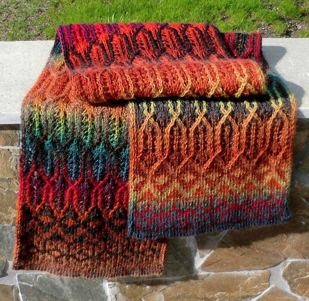 Ravelry vaires yvi knitting pinterest ravelry patterns ravelry yvi pattern by gry heidi nordhagen double knit bankloansurffo Image collections