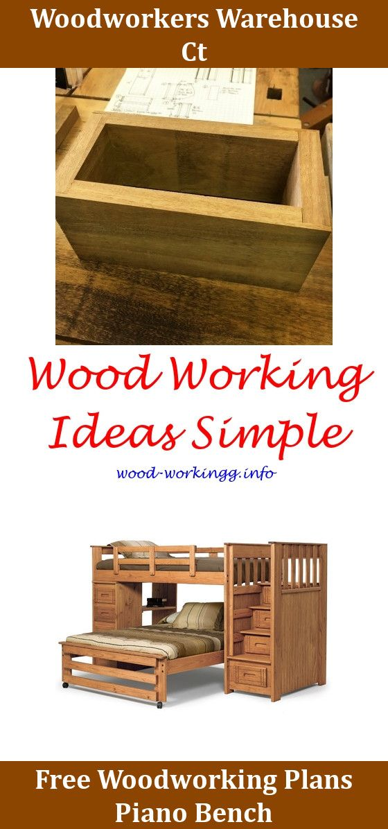Woodworking Bench Plans Free Pdf Woodworking Plans