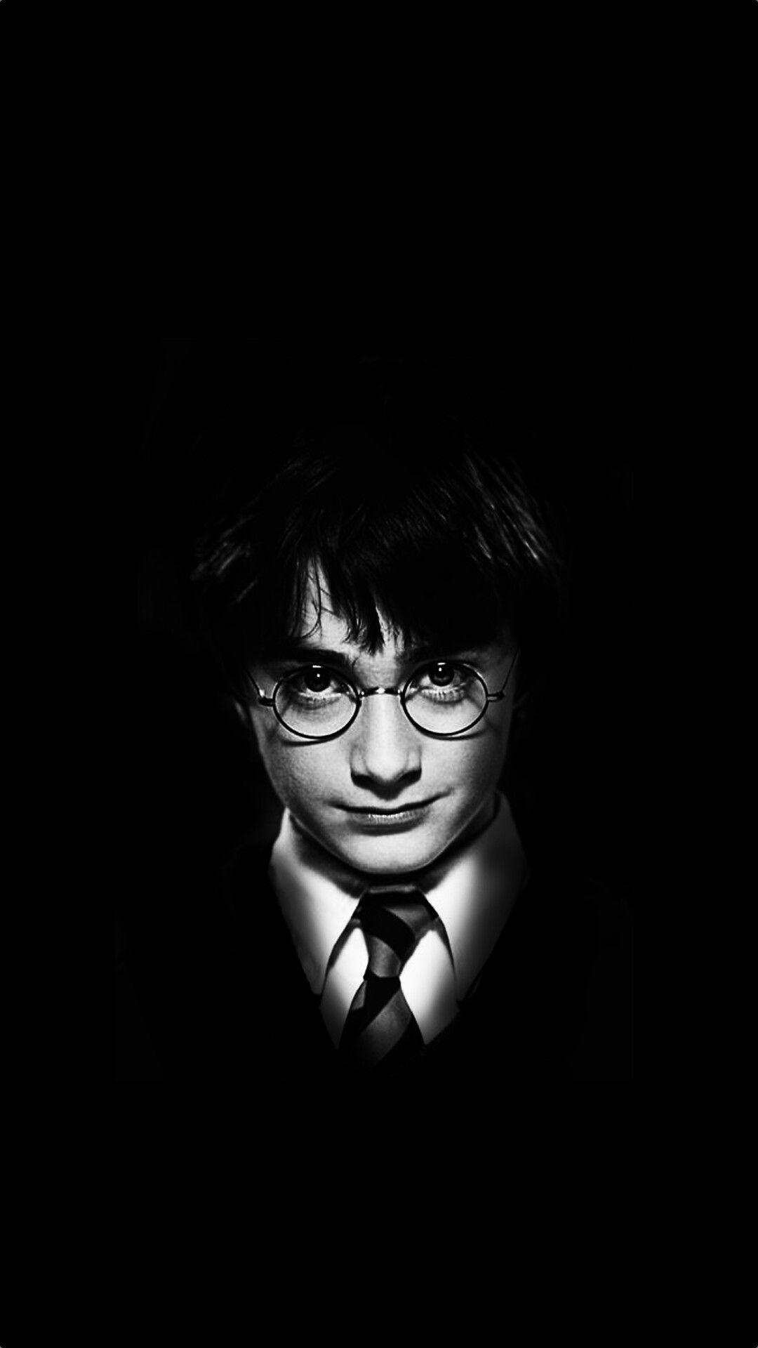 Download Wallpaper Harry Potter Black And White - 5641357b5ec0b29d6410281243a9af5d  Graphic_85837.jpg