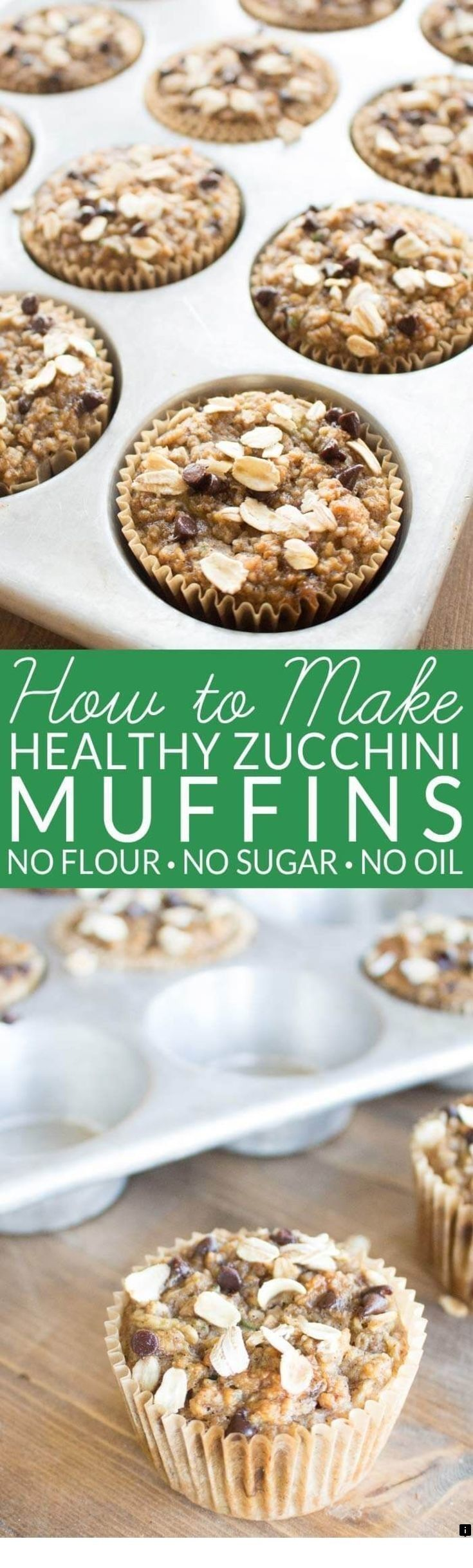 Click on the link to learn more gluten free desserts