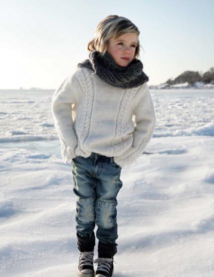 2f531a60d49e8 Cold weather fashion for boys. | Men's fashion! | Kids fashion, Kids ...