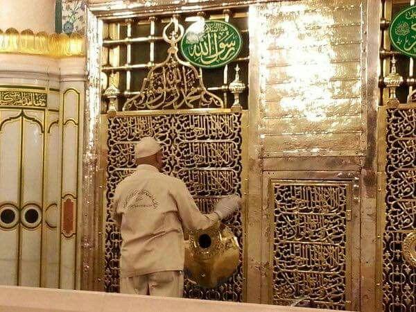 Pin By Tayyab Zarar On Islamic Pics Al Masjid An Nabawi Madina