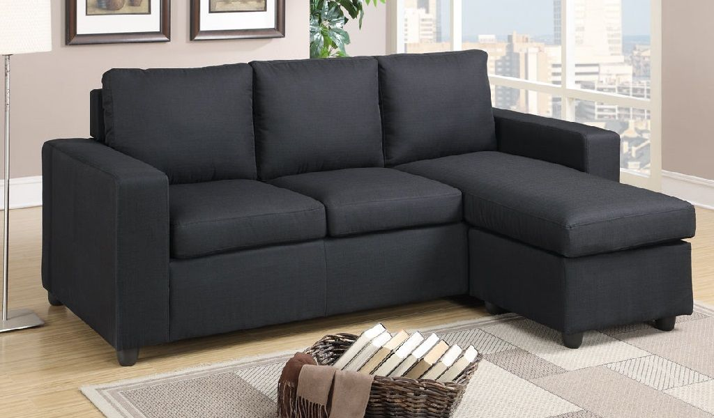 Ordinary Sofas Under $300 #7 - Sectional Couch Under $300