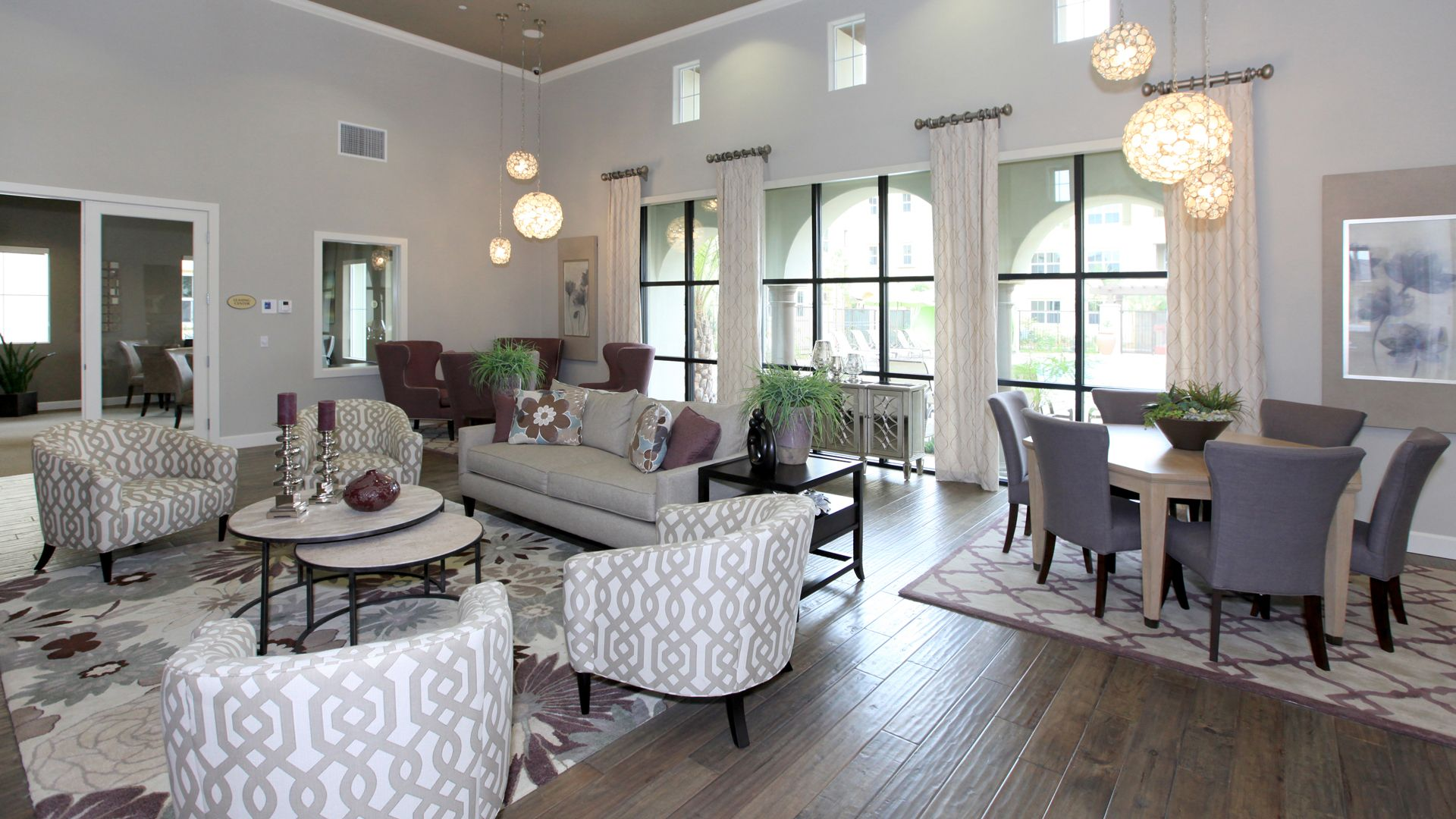 Tags Magnolia Homes Address Apex Home The Rustic Touch