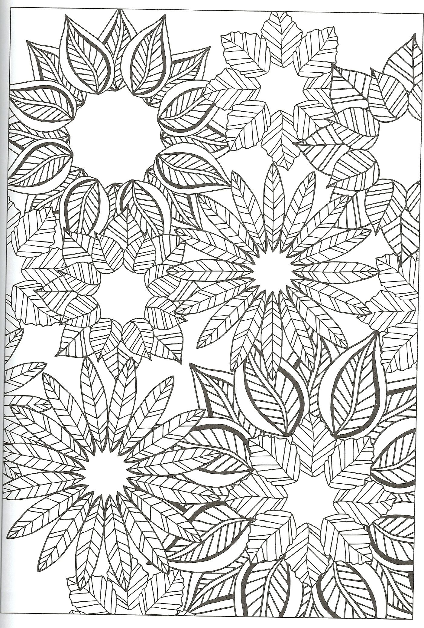 Pin by Vk Lindsey on coloring Mandala coloring pages