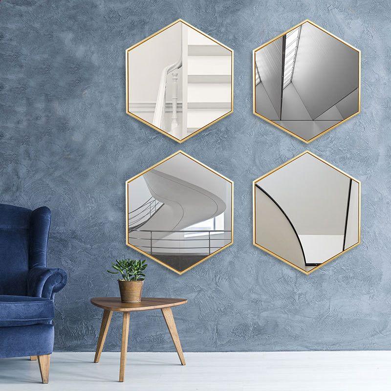 Moderne Schönheit des Raumes Eingang Dekoration Malerei Wohnzimmer - wohnzimmer dekorieren schwarz