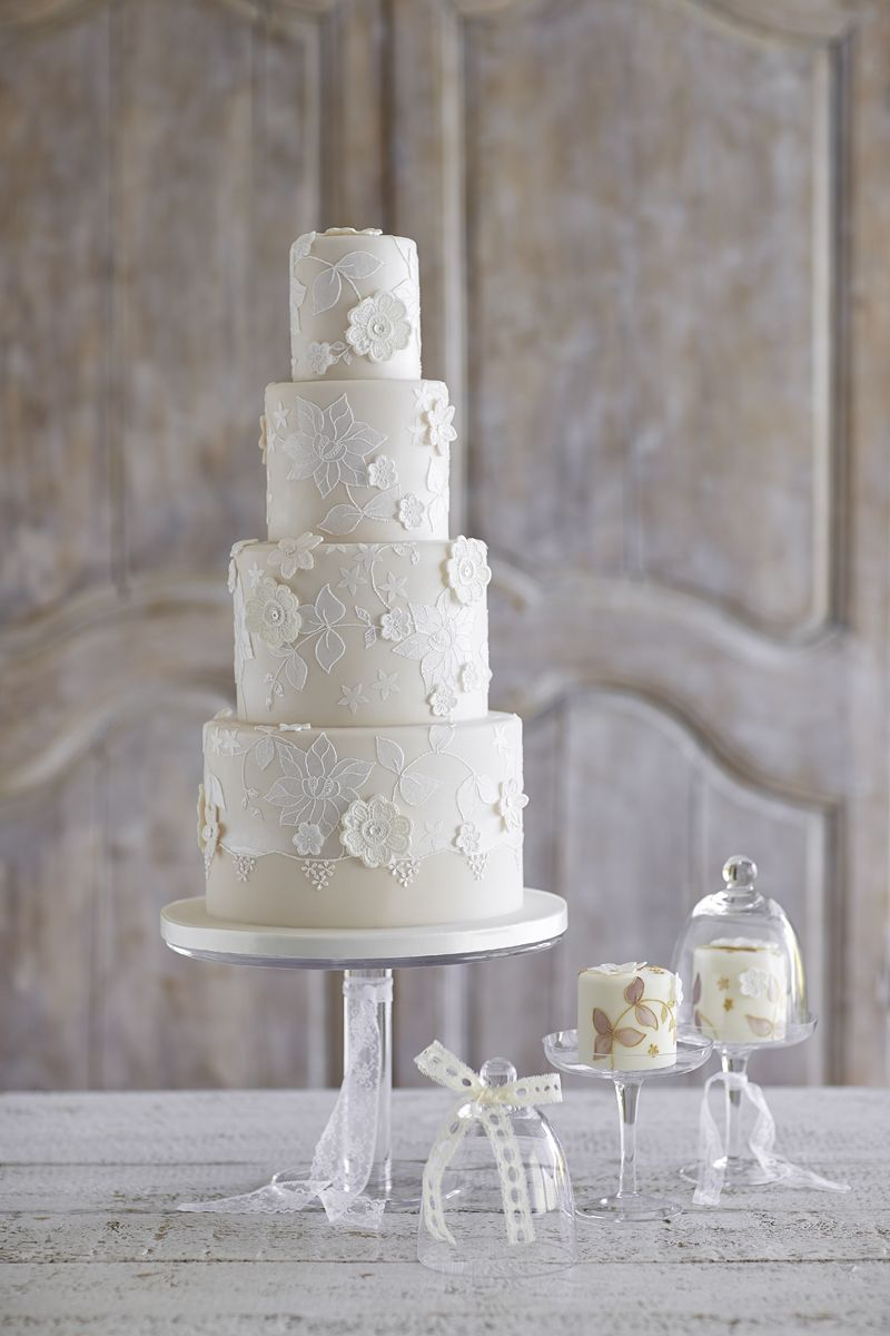 Wedding Cakes Brisbane Wedding Cake Sunshine Coast Gold Coast In
