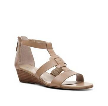 d9cb7dace73d Wedge Sandals Women s Shoes Beige Brown Gold Silver Low Heel Mid Heel Beige  Brown Gold Low Heel