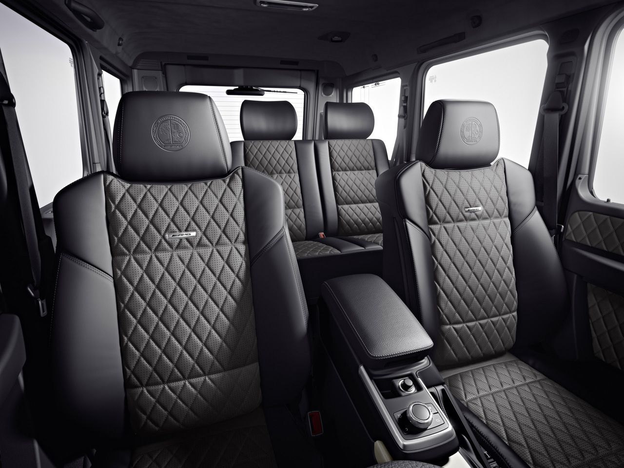 2012 mercedes benz g class amg cars other vehicles pinterest mercedes benz benz and cars. Black Bedroom Furniture Sets. Home Design Ideas