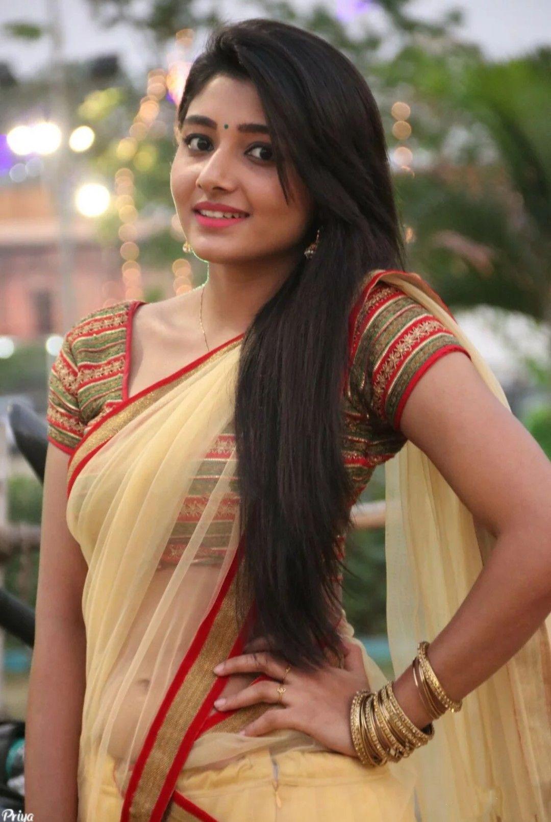 Pin by Nandha Gopan on mafavt   Beautiful indian actress, Indian