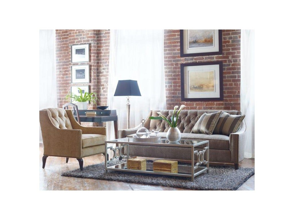 coffee table Candice Olson $1,369 at WeSmithe | New house decor ...