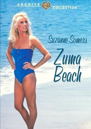 Suzanne Somers poncho cvs