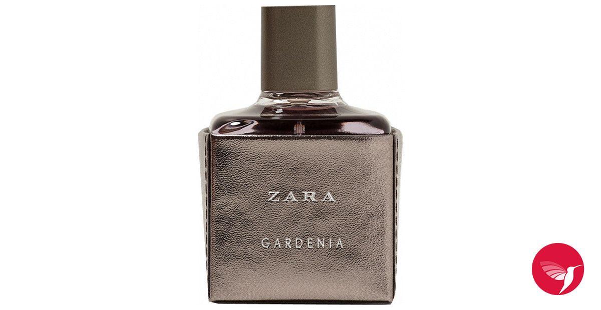 Oriental Zara De Est Pour 2017 Un Parfum Femme Floral Gardenia srhdCxBtQ