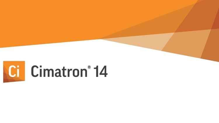 Cimatron Cad & Cam Learn, | Udemy - 100% Off Coupons | Cad cam, Free