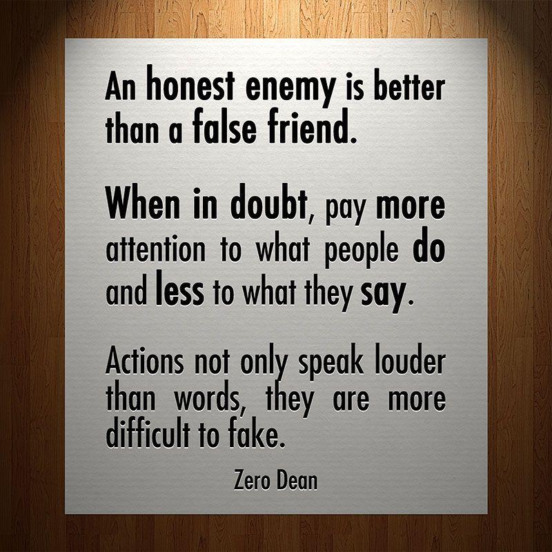 Top 50 Betrayal Quotes With Images Betrayal Quotes Friendship Betrayal Quotes Bad Friend Quotes