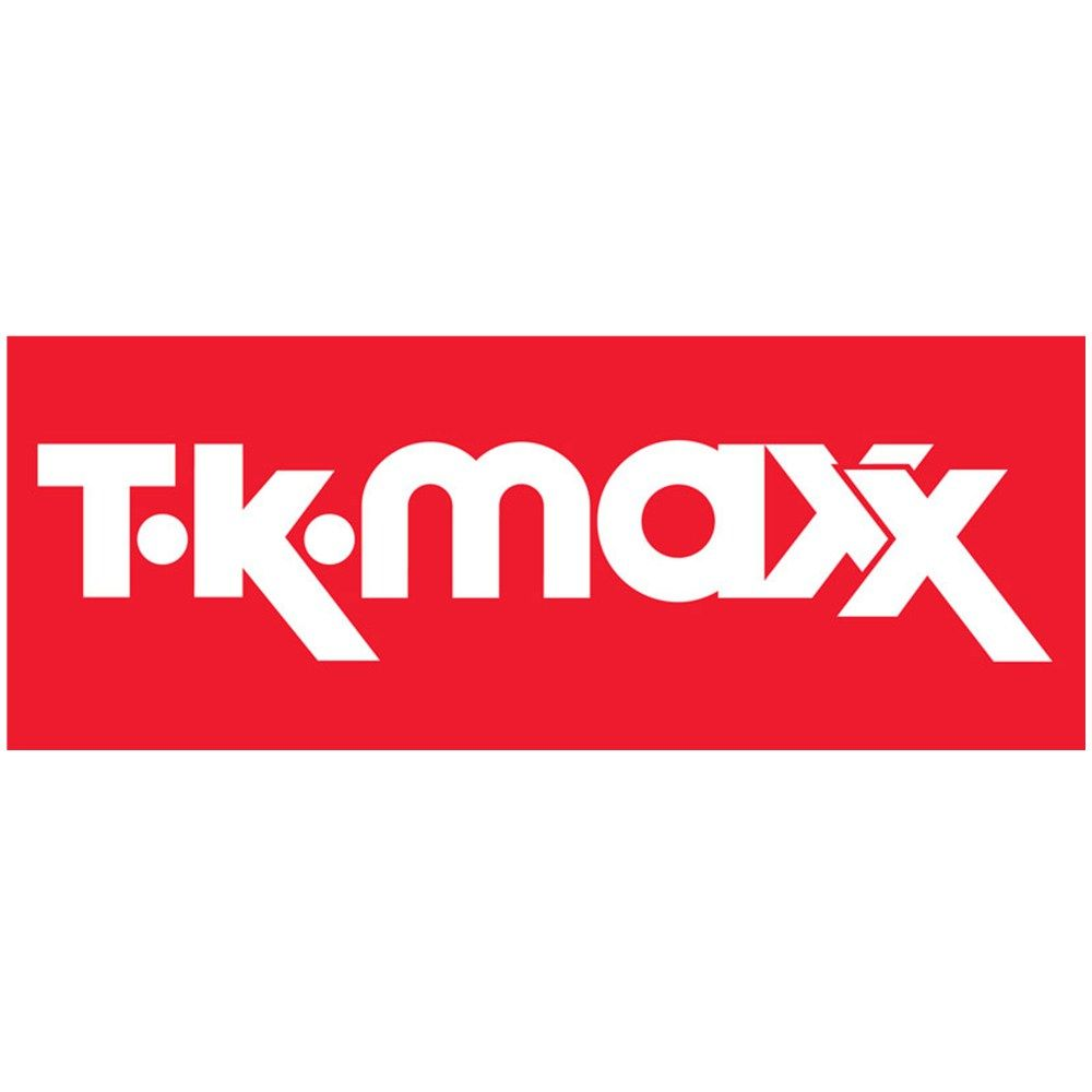 Win 1 000 Gift Card By Filling Out The T K Maxx Survey Retail