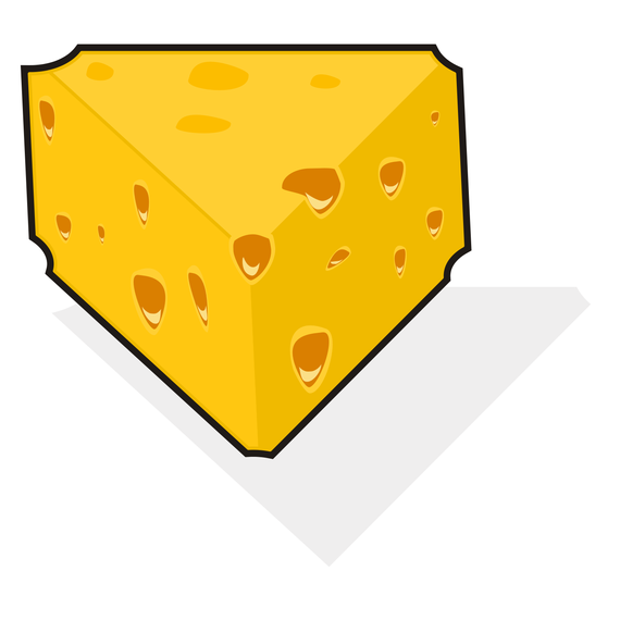 Swiss Cheese Vector Ad Sponsored Sponsored Vector Cheese Swiss Vector Free Vector Free Icon Set