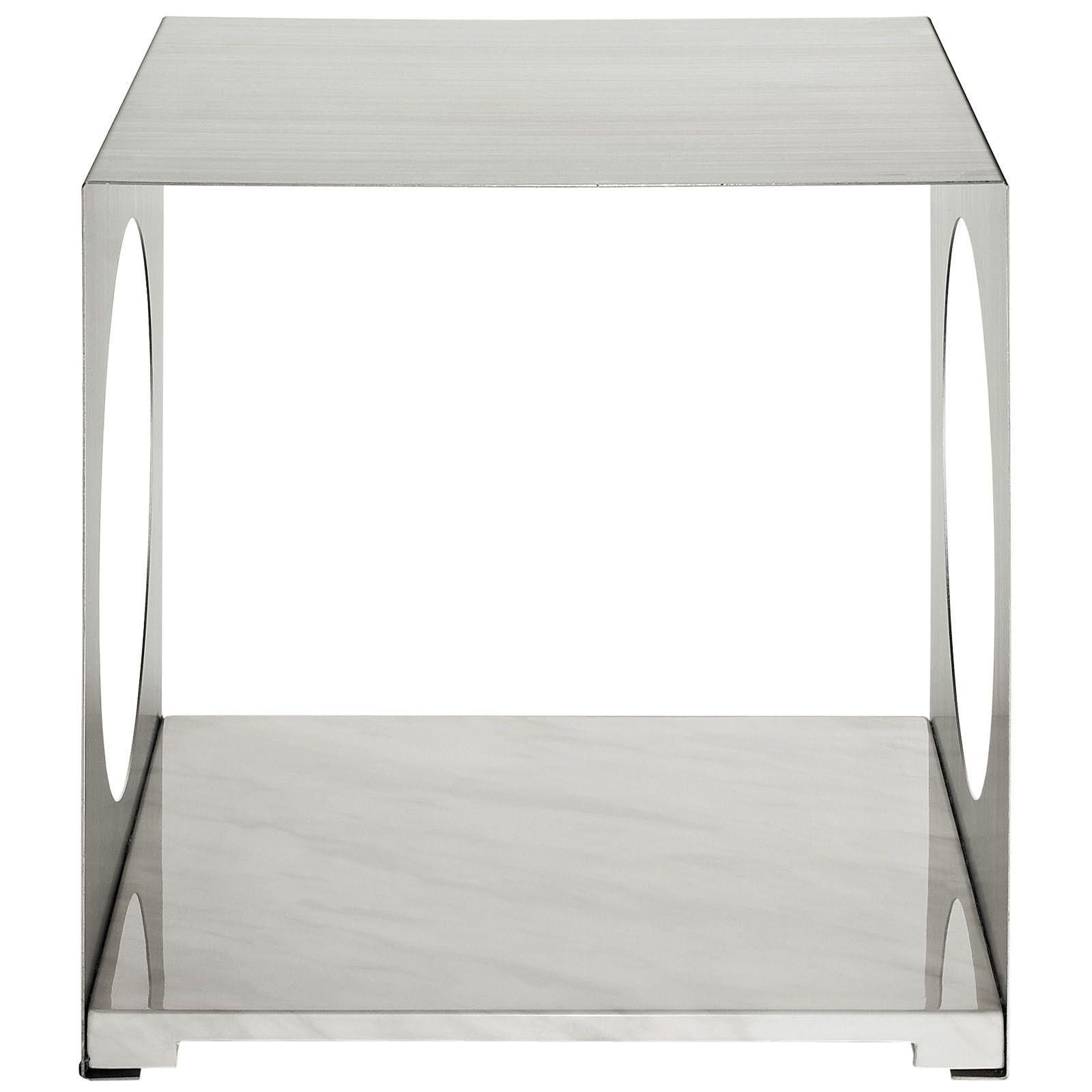 Modway Surpass Side Table