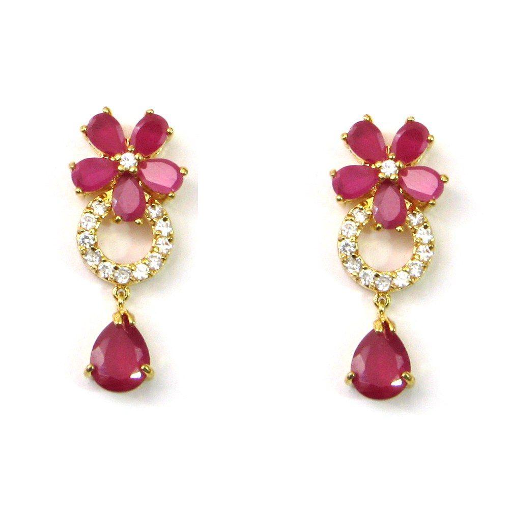 beautiful jewelry 2015 | Beautiful Fashion Jewelry Collection ...
