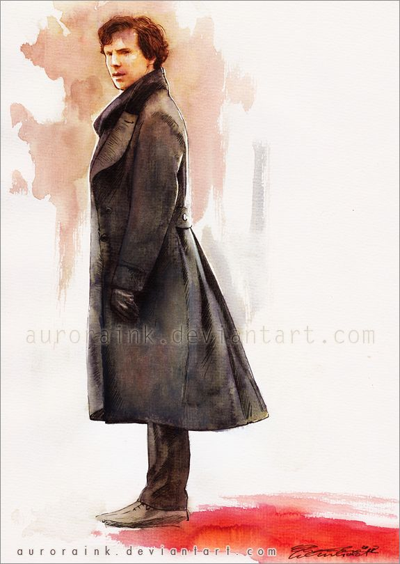 190 http://aurorawienhold.deviantart.com/art/Sherlock-Alone-protects-me-311015918 (27 june 2012)