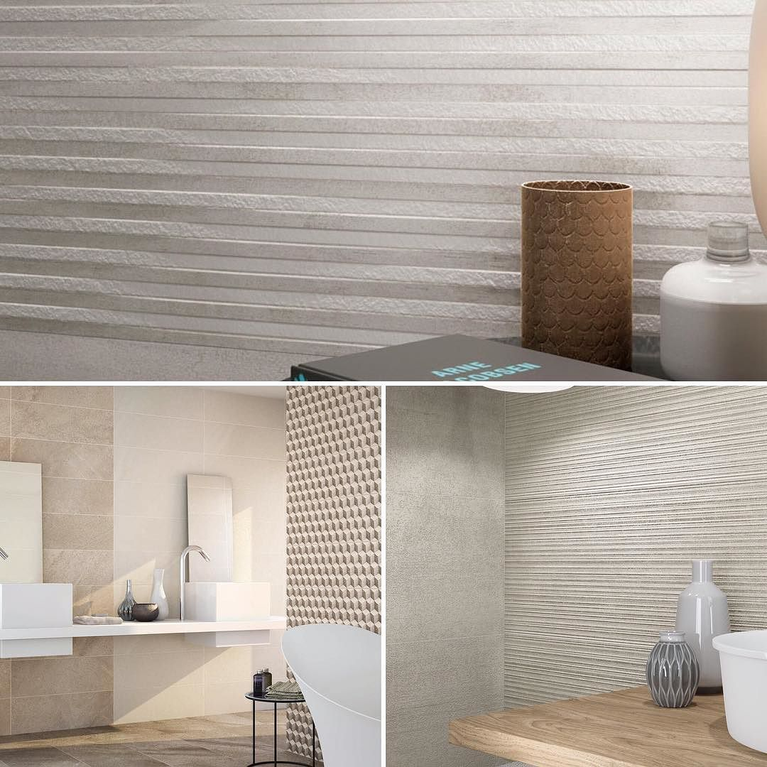 #no filters or extra touches needed. All #collection of #porcelanitedos are a beam of #elegance and #sophisticacion in #ceramic #tiles For@more info contact us here visit our web or email on victor@viex.es