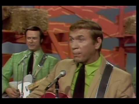 Act Naturally Buck Owens Country Music Lyrics Best Country