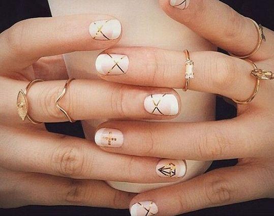 Gel Nail Designs Gel Nails Gel Nail Art Designs 3d Nail Art Gel Nail