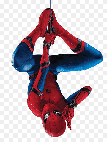 Spider Man Illustration Spider Man Homecoming Book Of The Film Vulture Marvel S Guardians Of The Galaxy Vol 2 Spiderman Comic Ultimate Spiderman Spiderman