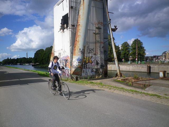 <3 bici | Flickr: Intercambio de fotos
