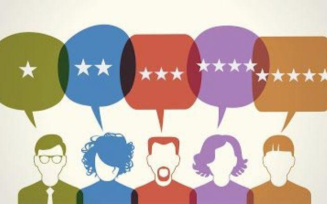 Post o spot? Dove finisce la recensione e inizia la marchetta Come vengono percepite le recensioni in un articolo su un blog? Si tratta di post-spot? Sono pubblicità? Si deve venire pagati per scrivere la recensione di un prodotto? O c'è persino differenza t #blog #blogging #web #blogger #post #spot