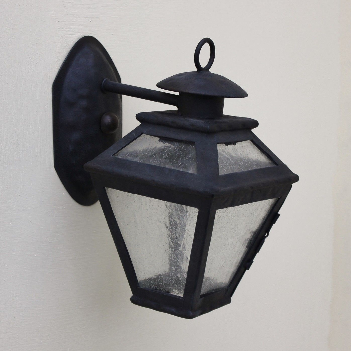 tuscan outdoor lighting fixture spanish revival decor pinterest