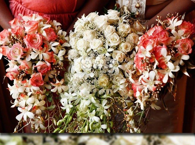 wedding bouquets sri lanka » New Artist 2018   New Artist