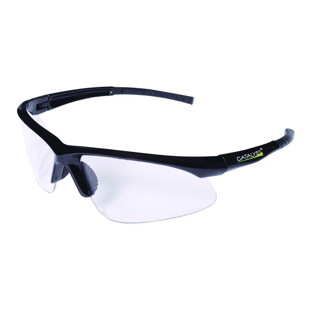 anti fog safety glasses 3m